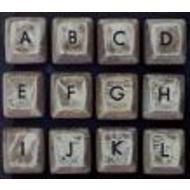 Как почистить клавиатуру?