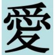 Как установить поддержку китайского языка на компьютере?