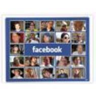 Приток новых пользователей на Facebook продолжает сокращаться