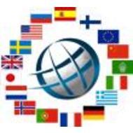 Крупные компании смогут регистрировать собственные доменные зоны