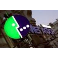 Мегафон предложил компенсацию за обнародование SMS своих клиентов
