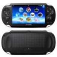 Опубликованы характеристики PlayStation Vita