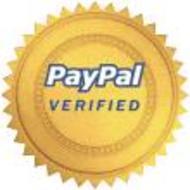 Российским гражданам разрешили принимать денежные переводы на PayPal