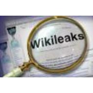 Неопубликованный архив документов WikiLeaks уничтожен