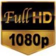 Тормозит видео? Как смотреть фильмы в HD качестве?