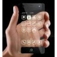 В Германии объявлено о начале приёма предварительных заказов на iPhone 5