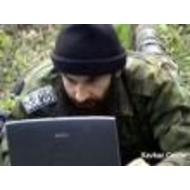 Кавказ-Центр - вне закона