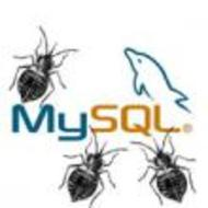 Официальный сайт MySQL заражал своих посетителей вирусами