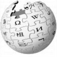 Итальянская Википедия бастует