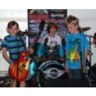 Дети-рокеры покорили YouTube (+ Видео)