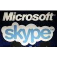 Еврокомиссия одобрила слияние Microsoft и Skype