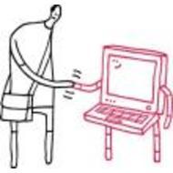 Google запустил рекламную кампанию на тему безопасности в интернете