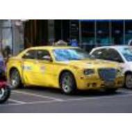 Теперь Яндекс может искать такси