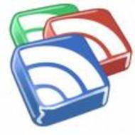 Разработчики обновили Google Reader