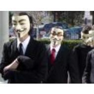 Хакеры против наркомафии