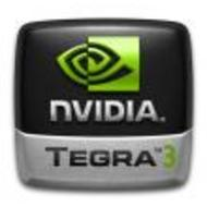 Nvidia официально представила Tegra 3