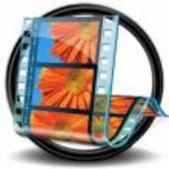 Как создать эффектный видеоролик в Windows Movie Maker?