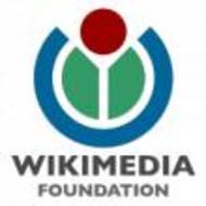 Основатель Google перечислил полмиллиона долларов на поддержку Википедии