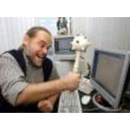 Касперский опроверг заявления ЖЖ о DDoS-атакe