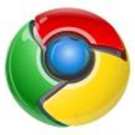 Вышла стабильная версия Google Chrome 16