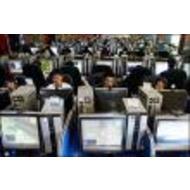 Китайские власти ввели обязательную деанонимизацию для интернет-пользователей из Шанхая