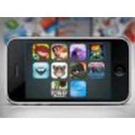 Apple назвал самые популярные приложения для iPhone