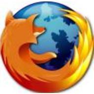 Вышла финальная версия Firefox 10.0