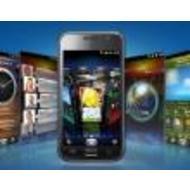 Яндекс выпустил бесплатную оболочку для смартфонов на платформе Android