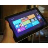 Microsoft опубликовала подробности о Windows 8 для планшетов