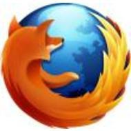Mozilla собирается выпустить Firefox для планшетов, работающих на платформе Windows 8