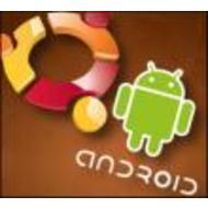 Canonical разработала Ubuntu для устройств на базе Android