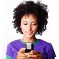 В мире насчитывается 6 миллиардов абонентов сотовой связи