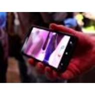 HTC показала новые смартфоны серии One