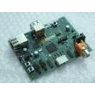 Raspberry Pi - компьютер за 35 долларов