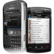BlackBerry научат откликаться на стук