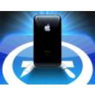 App Store - 25 миллиардов скачиваний