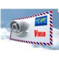 В рассылке с призывом выйти на Пушкинскую обнаружился вирус