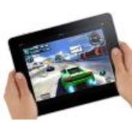 Первая партия iPad 3 разошлась по предзаказам