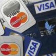Хакеры украли данные банковских карт полутора миллионов американцев