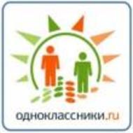На Одноклассниках тестируется возможность загрузки видео