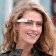 Google начал тестирование очков дополненной реальности