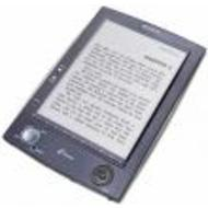 Электронные книги в США приобретают всё большую популярность