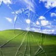 Арбитражный суд не позволил Microsoft отобрать у российского предпринимателя домен windows.ru