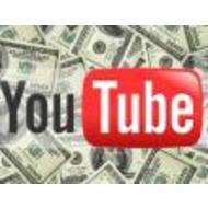 YouTube разрешил пользователям зарабатывать на видеороликах