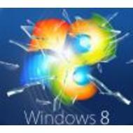 Microsoft анонсировала три версии Windows 8