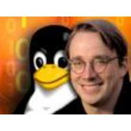 Создателя Linux номинировали на Премию тысячелетия