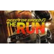 Need for Speed: The Run. Обзор