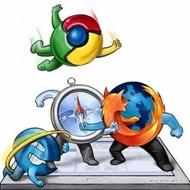 Где скачать самый лучший браузер