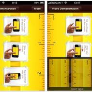 13 бесплатных приложений для iPhone, которые делают жизнь проще