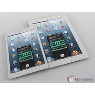 iPad Mini: обзор и дата выхода новинки от Apple